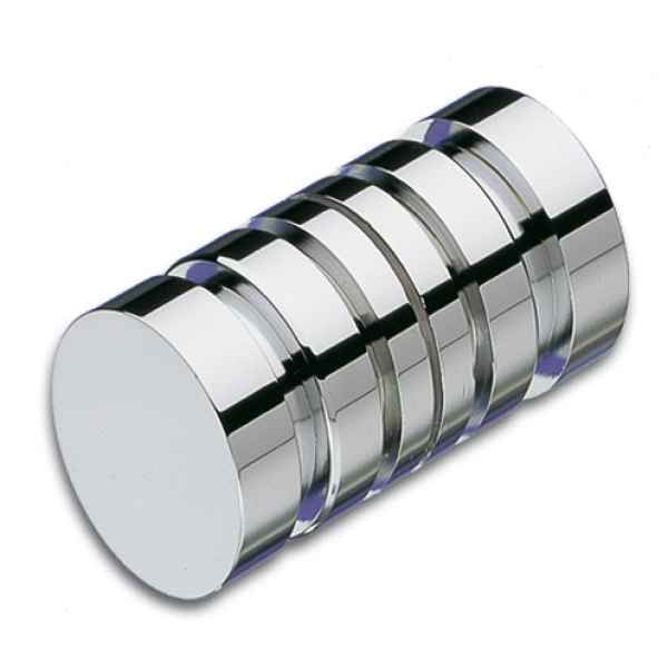 Ручка-кноб для душевых, Bohle (ø30 мм, L=30 мм)