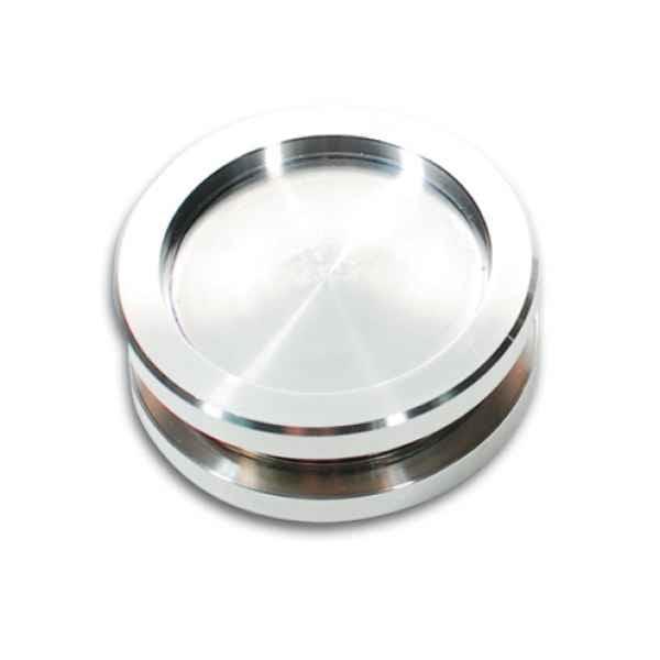 Ручка Bohle круглая для раздвижных дверей (ø65мм).jpg