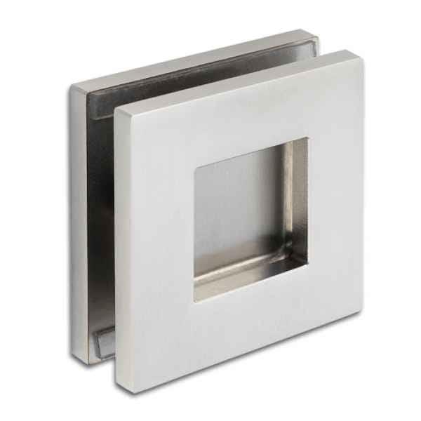 Ручка Bohle квадратная для раздвижных дверей (65х65х32мм).jpg
