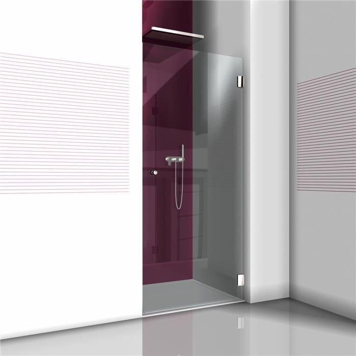 стеклянные двери для душа на заказ стеклянные душевые