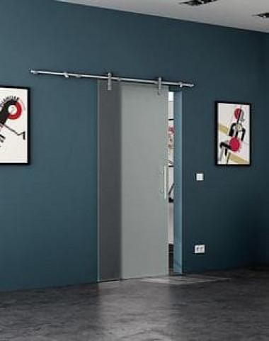 Раздвижная дверь Система Вектор